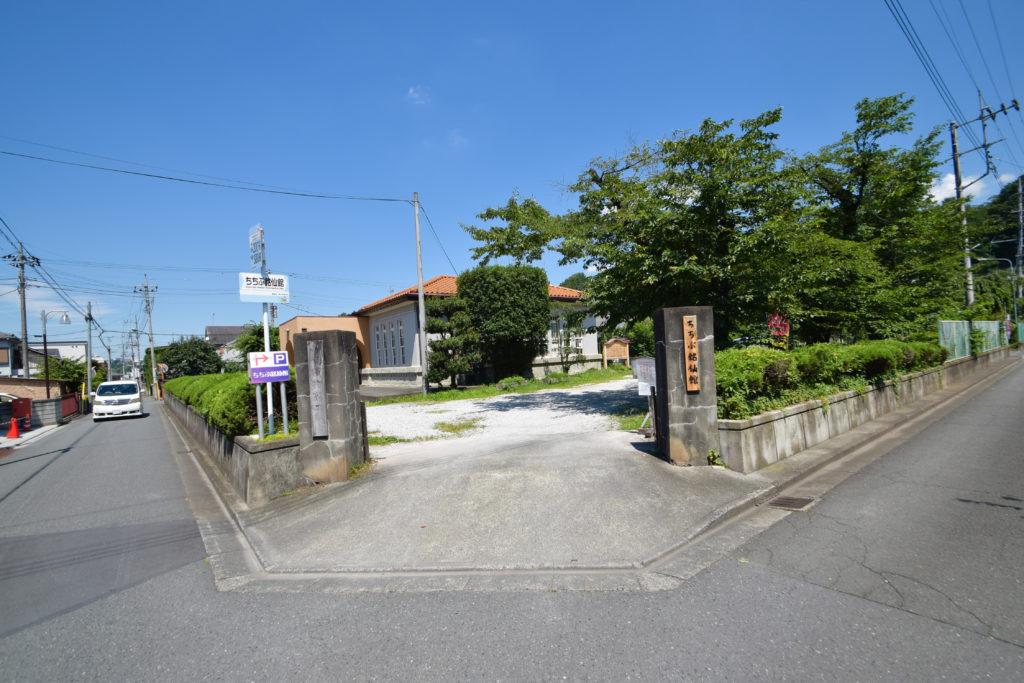 DSC_0441-2