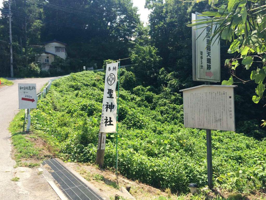 160810_蜥碁喝邏譚・wado13-2